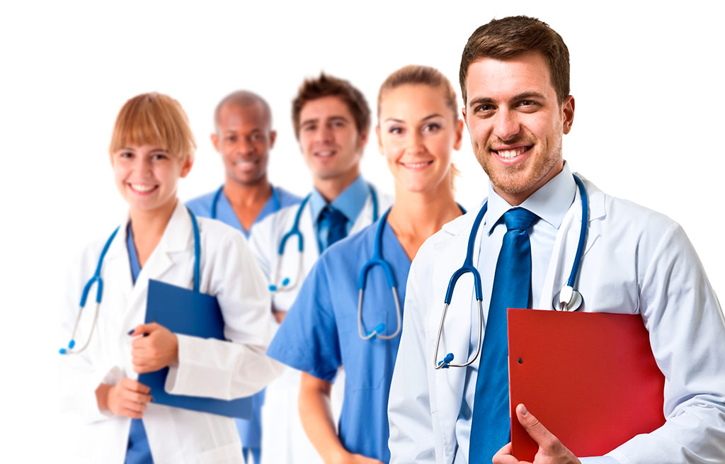 Arthrosis treatment abroad