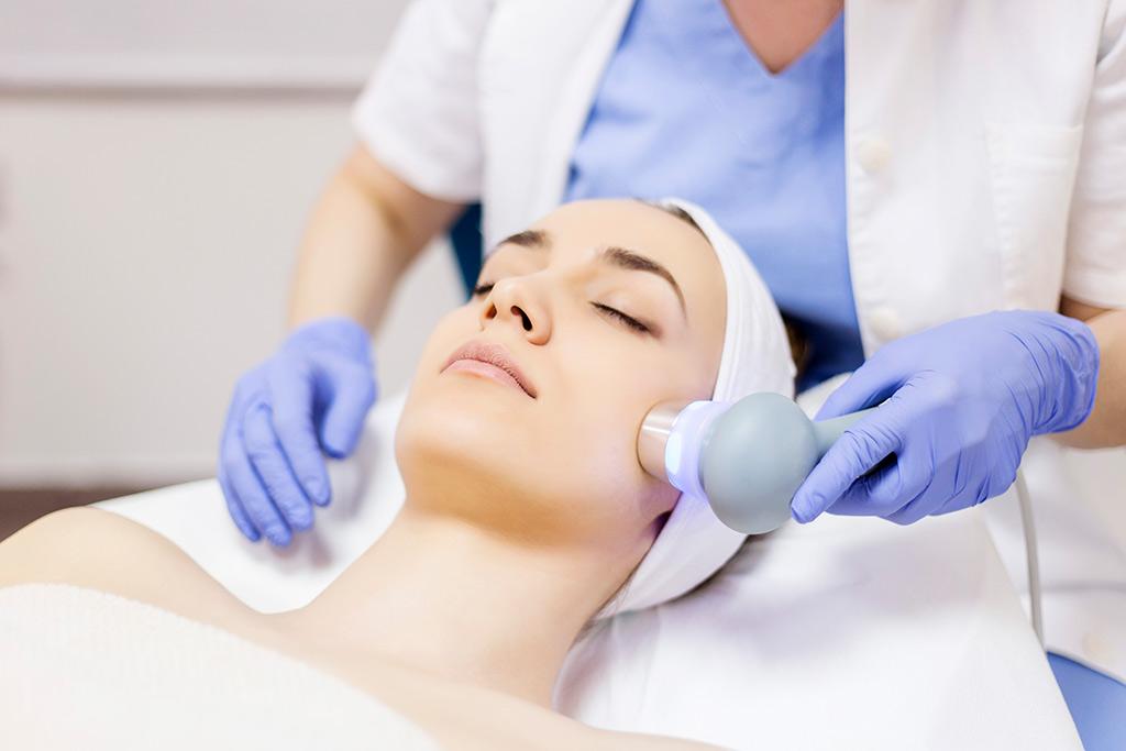 Dermatological Rehabilitation abroad