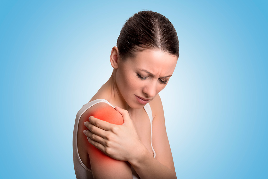Лечение артрита в Германии