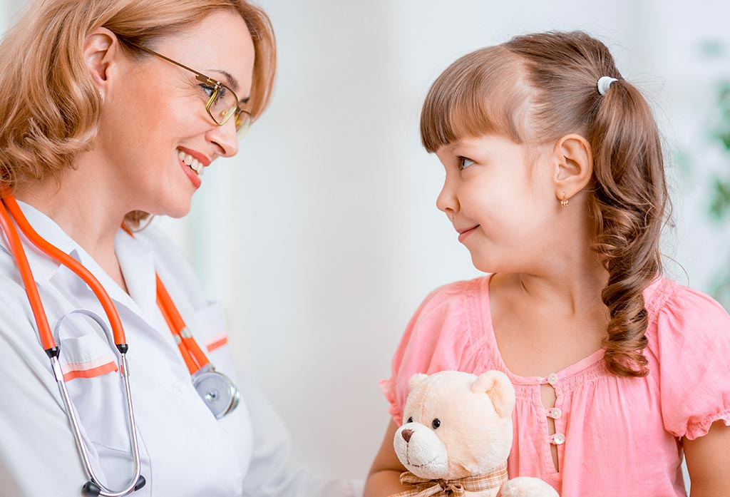 Treatment of Autism in the focused Foreign Clinics