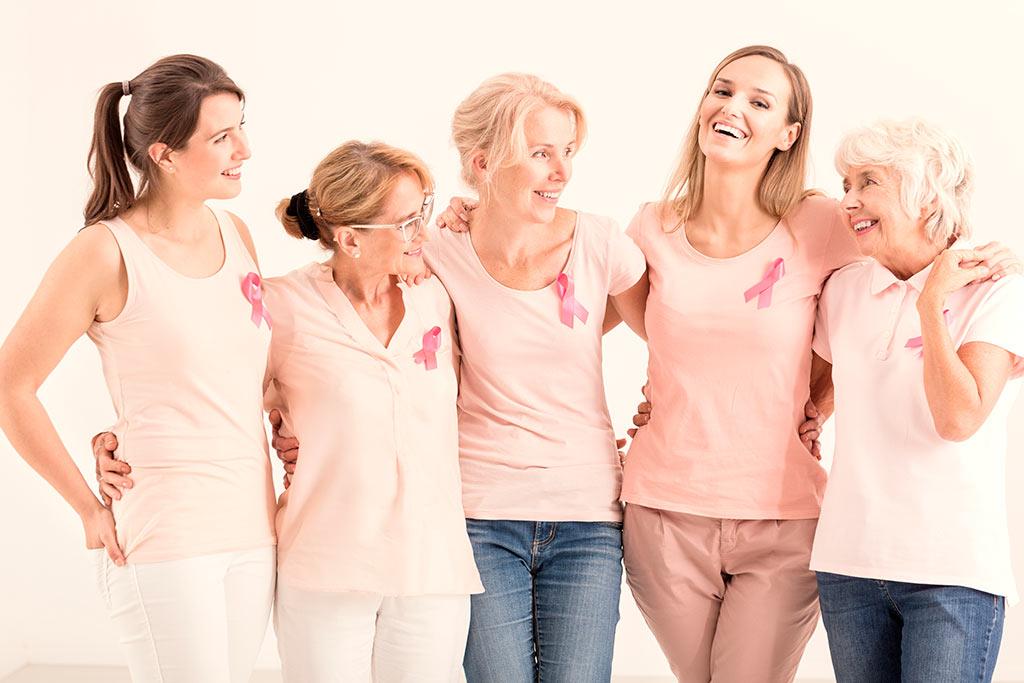 علاج سرطان الثدي في ألمانيا