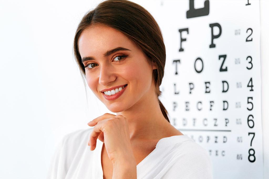 Treatment of Myopia in Germany