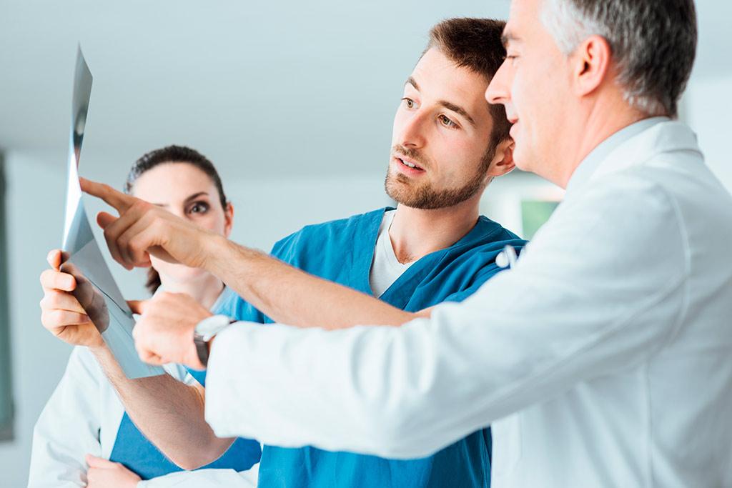 Bone Cancer - Treatment in Germany