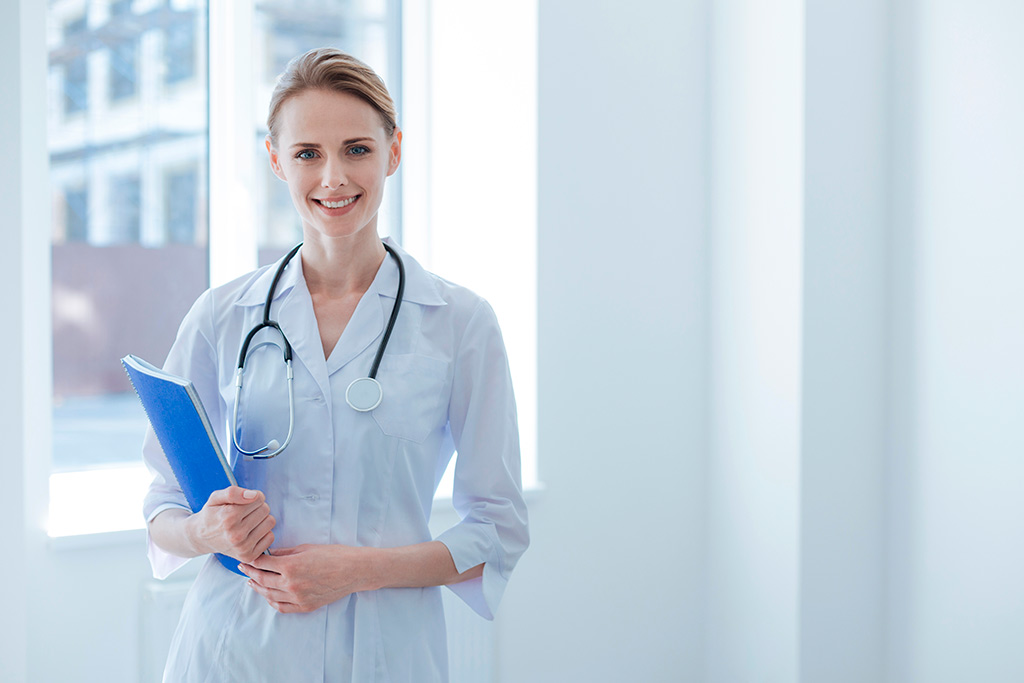 Benefits of treating neurological disorders in Germany
