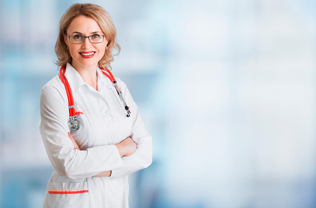 Лечение рака шейки матки за рубежом