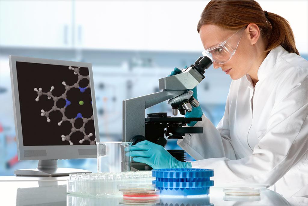 Лечение сахарного диабета стволовыми клетками