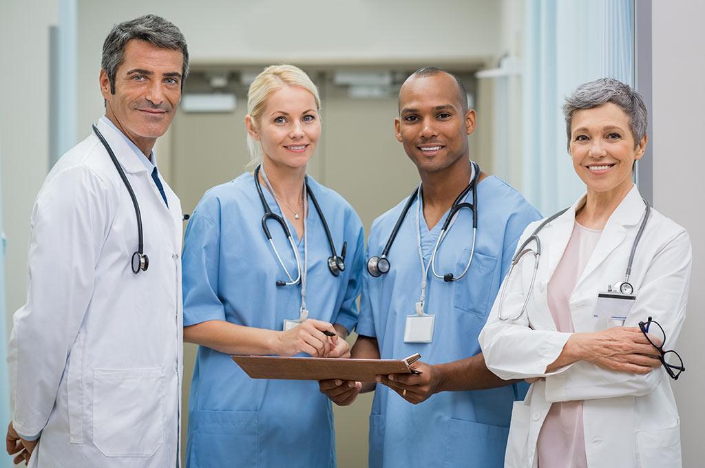 Лечение аневризмы аорты в Германии