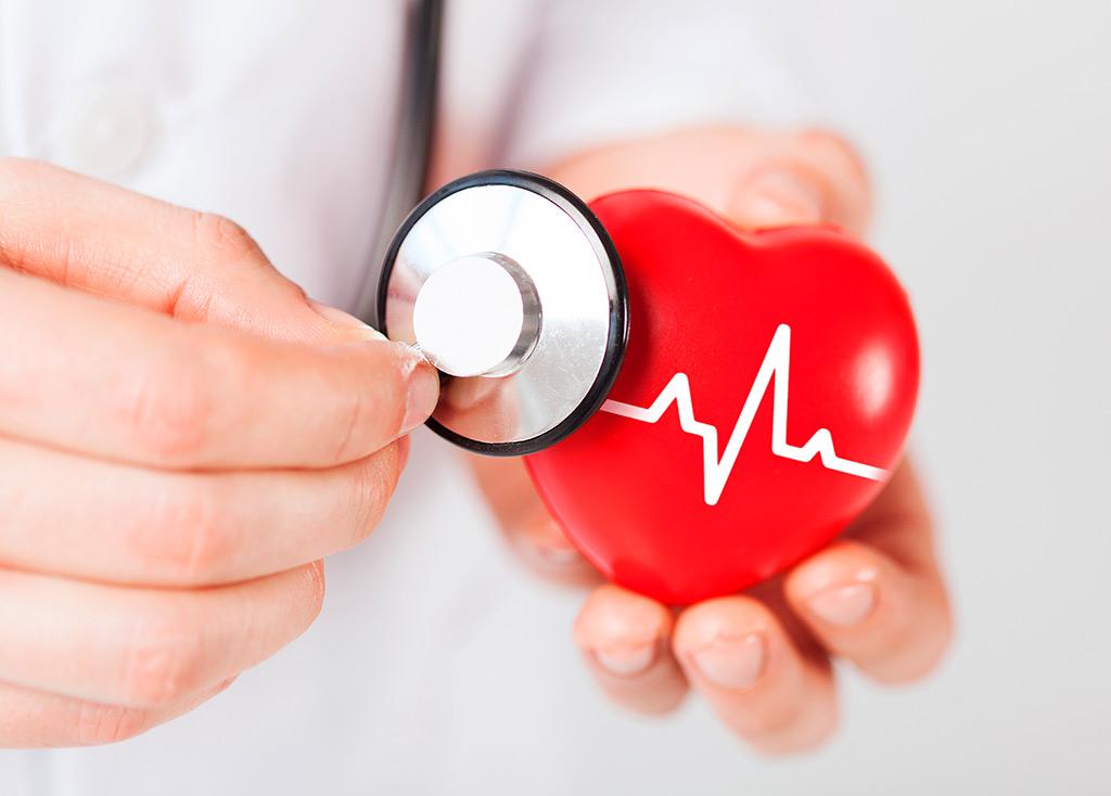 Что такое порок сердца?