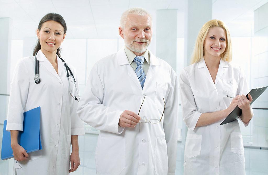Диагностика и лечение опухолей мозга в Германии