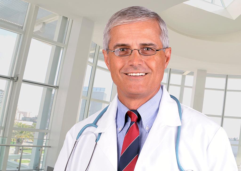 تشخيص وعلاج ورم الدماغ في ألمانيا