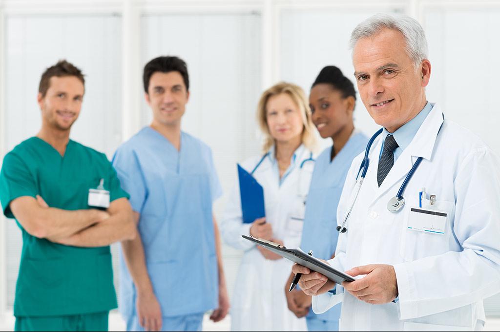Что делать если шум в ушах. Ответы врачей компании Booking Health