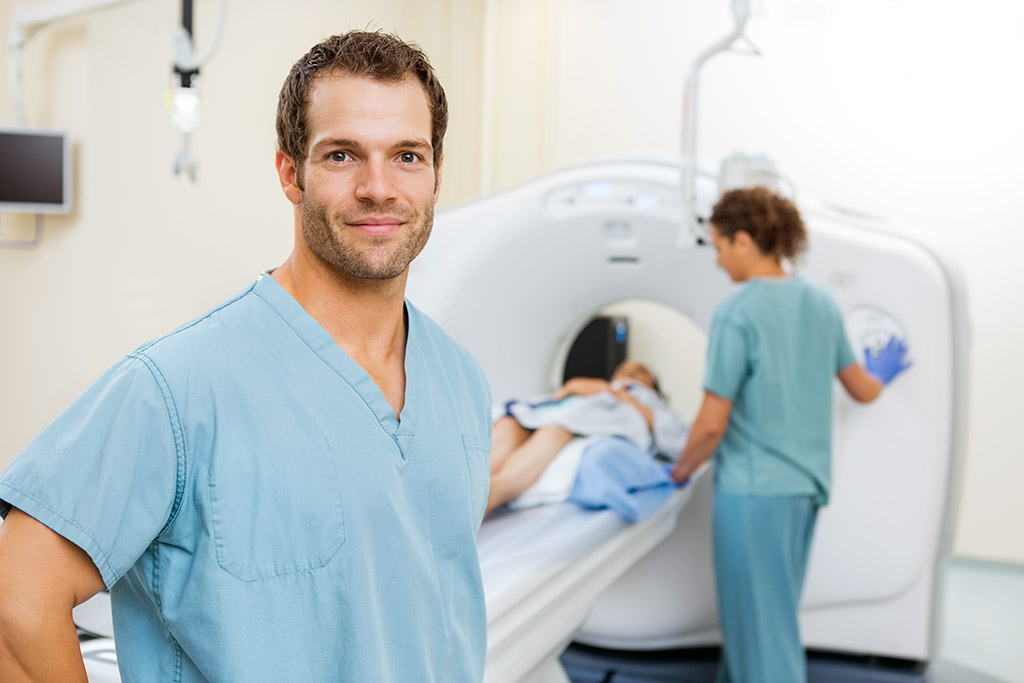 The advantages of performing MRI in Germany