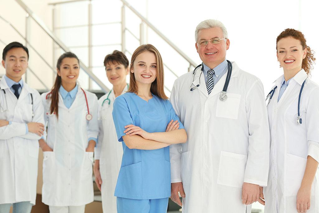 الجودة الألمانية الشهيرة أو ما هو سر فعالية العلاج في ألمانيا