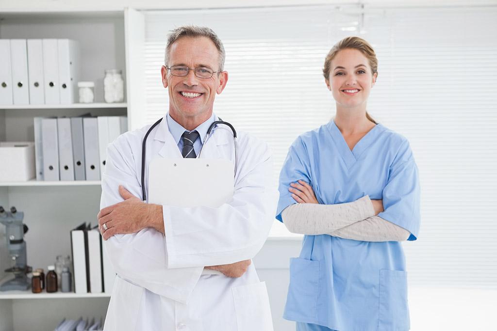 Гипертермия – эффективный метод лечения рака в Германии