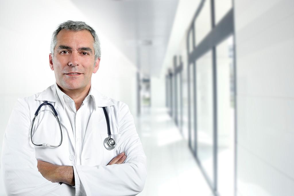 Лечение псориаза в мировых клиниках
