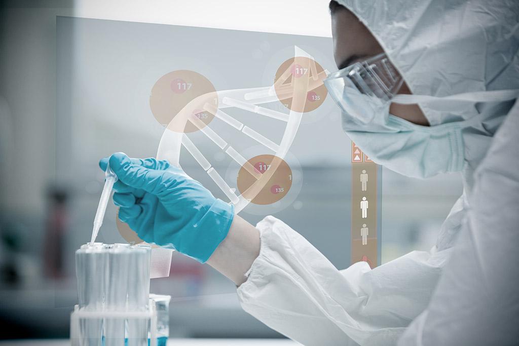 Use of stem cells in medicine