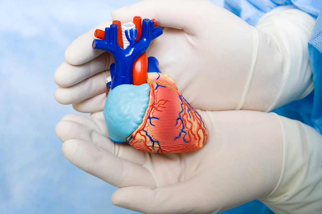 Open vs. transcatheter aortic valve replacement: which is more beneficial for a patient?