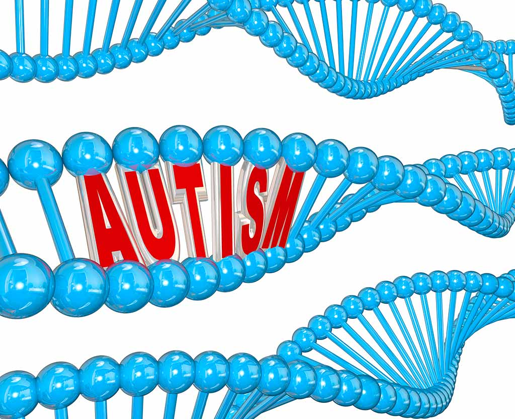 Stem cell therapy for autism in Germany