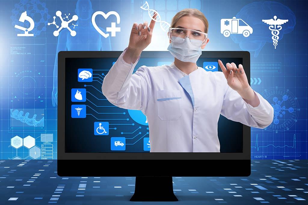 Online German Clinic