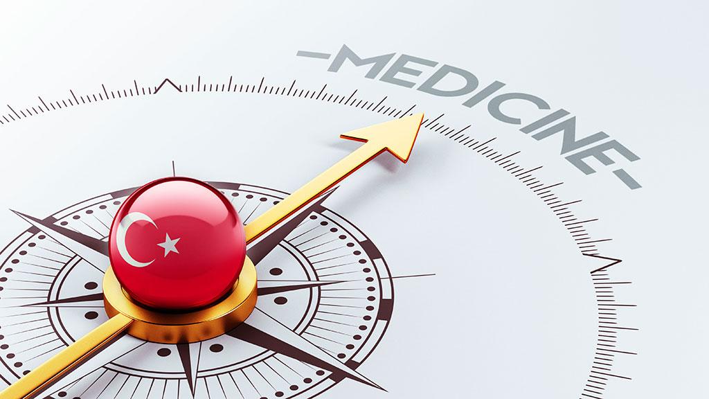 Best Turkey clinics