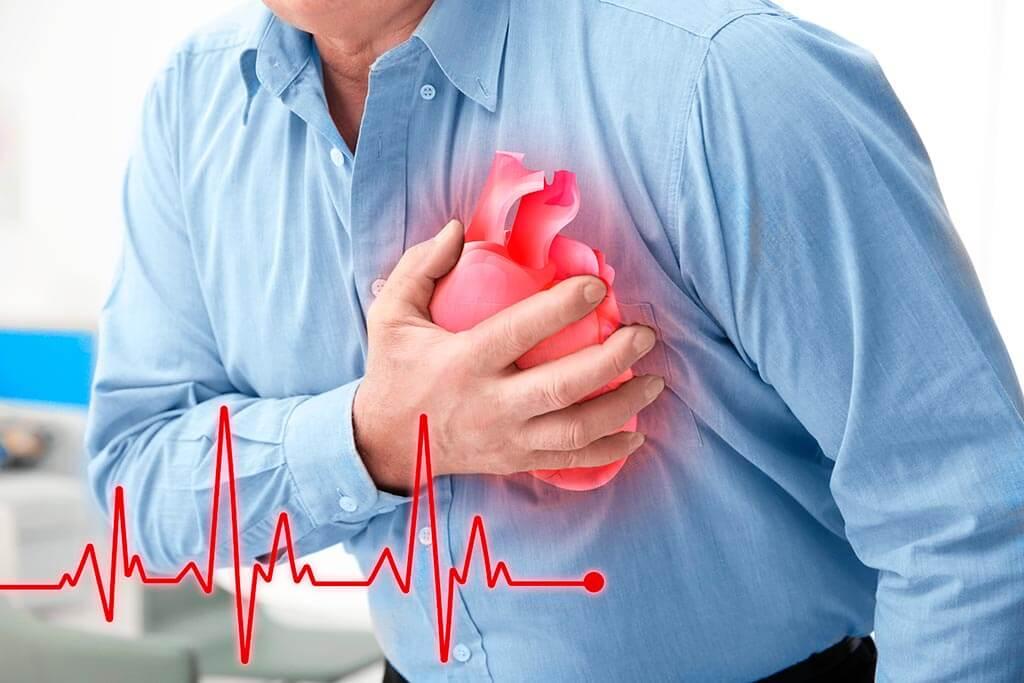Cardiac surgery in Germany