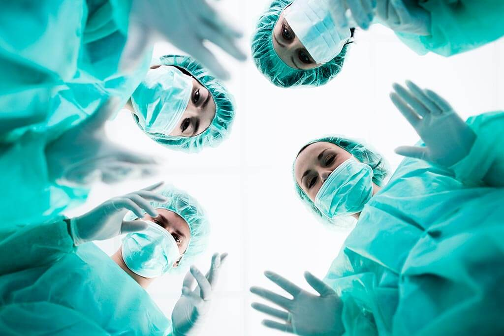 Medical tourism to Israel
