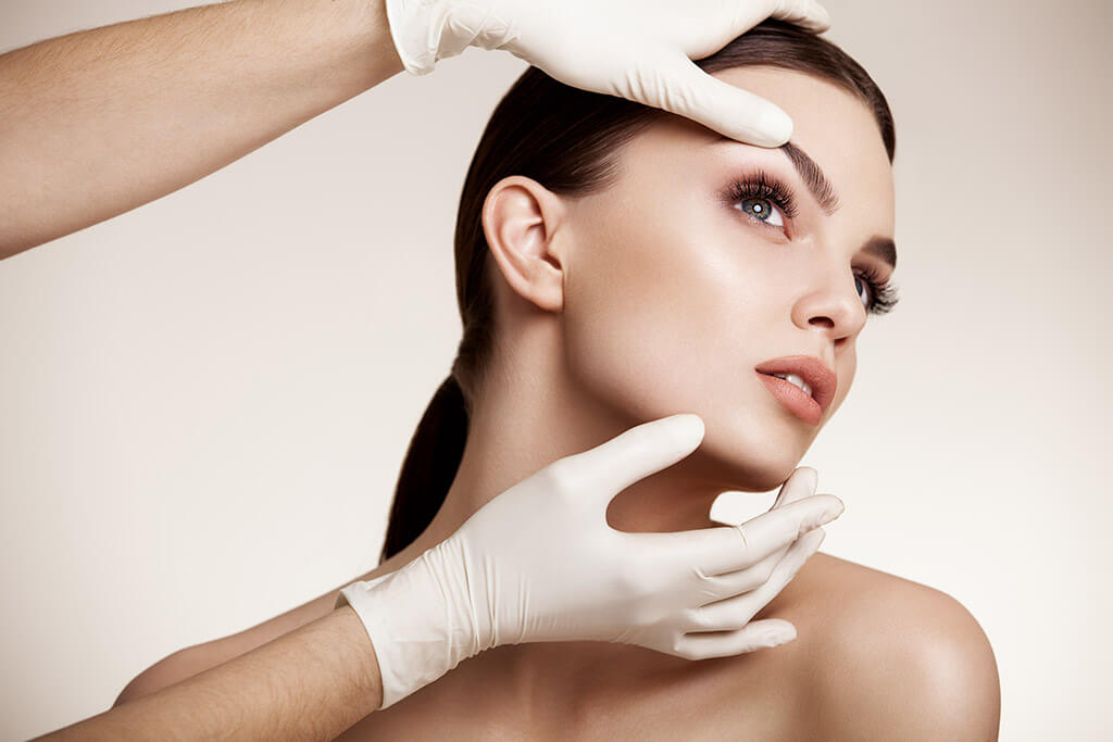 Plastic surgery in Turkey