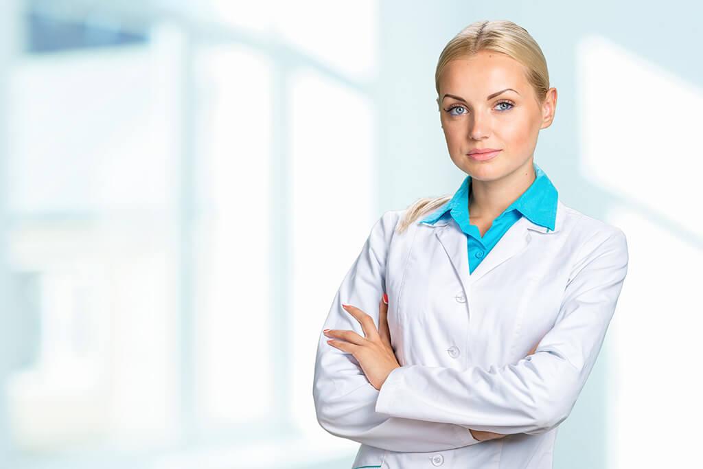 Diagnosis and treatment of skin lipomatosis