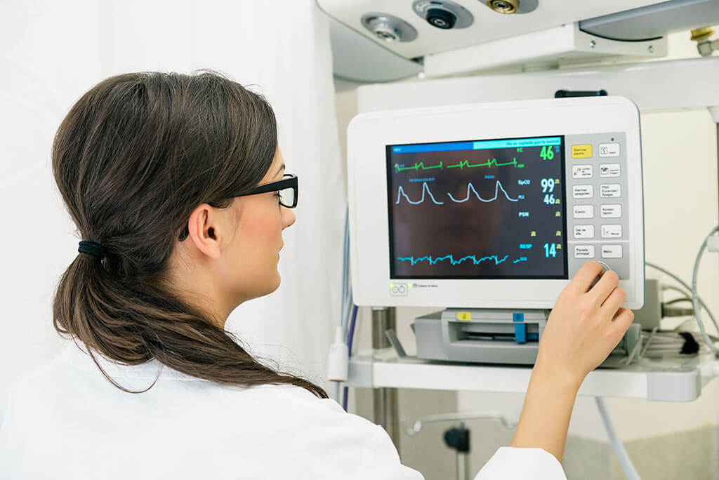Cardiac surgery in Germany: coronary artery bypass grafting (CABG)