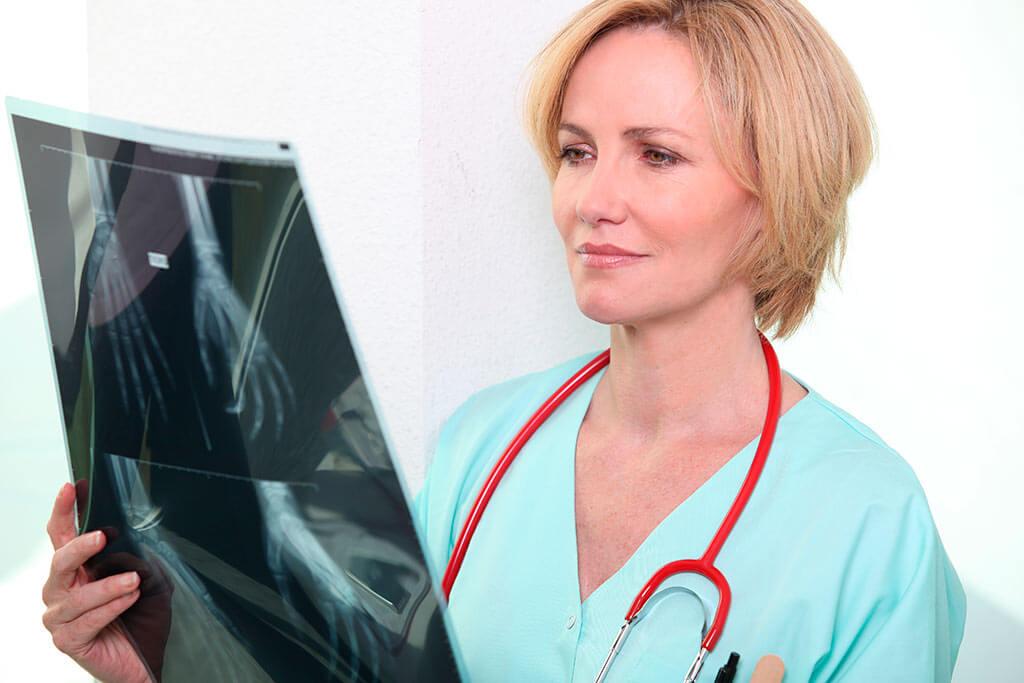 Treatment of Rheumatoid Arthritis in Germany