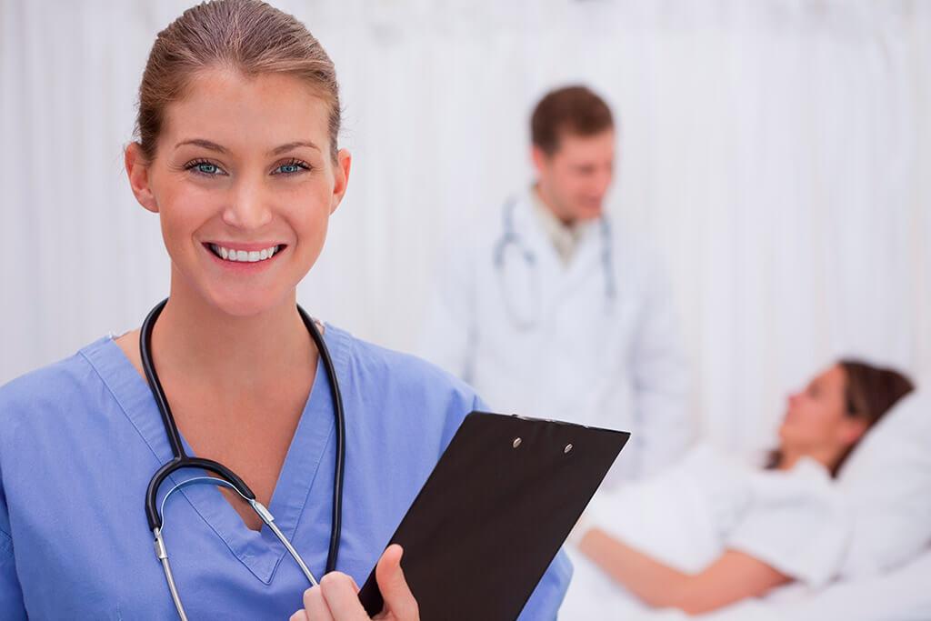 TOP-5 Best German Oncological Hospitals