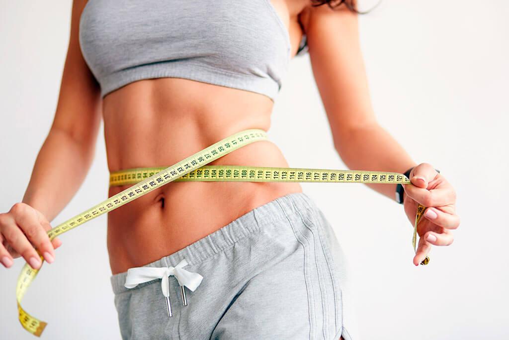 Liposuction abroad