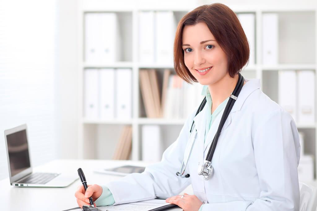 Arranging your Medical Travel