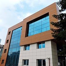 土耳其皮肤健康中心