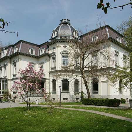 Vascular Surgery Clinic Duesseldorf