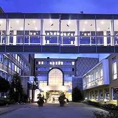 Marien Hospital Marl