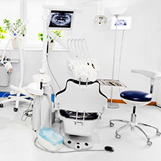 DentaPoint Dental Clinic Izmir