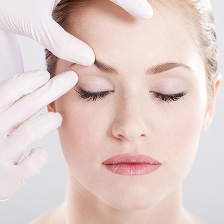 Клиника пластической хирургии Anka Стамбул
