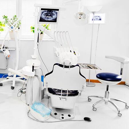 Стоматологическая клиника DentaPoint Измир