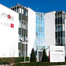 ATOS Clinic Munich