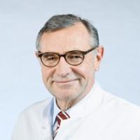 Rüdiger Autschbach