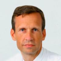 Wolfram Trudo Knoefel