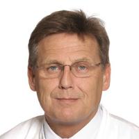 Dieter Häussinger
