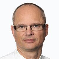 Йорг Шиппер