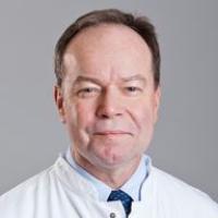 Volker Seifert