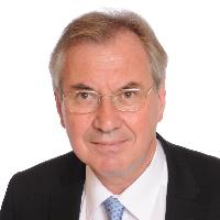Peter A. Winkler