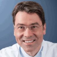 Christian Schlensak