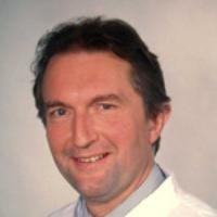 Мартин Рёкен