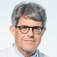 Wilhelm Stolz