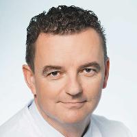 Clemens Wendtner